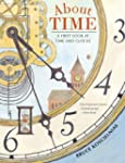 About Time: A First Look at Time and...
