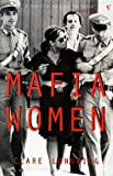 Image of Mafia Women