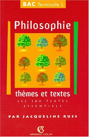 manuel philosophie ducat