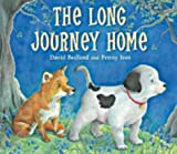 The Long Journey Home (1854307479) by Bedford, David