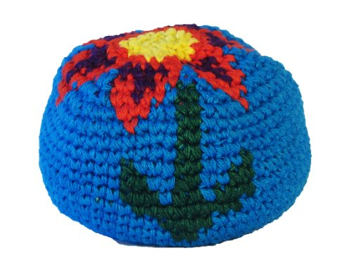 Hacky Sack - Sunflower