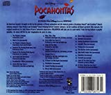 Pocahontas: An Original Walt Disney Records Soundtrack