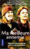 img - for Ma meilleure ennemie (French Edition) book / textbook / text book