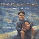 img - for What's Wrong with Timmy? book / textbook / text book