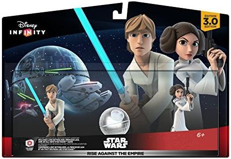 Disney Infinity Empire Play Set