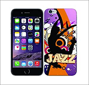Galaxy Printed 1697 CITY RUNWAY Tokyo Hard Cover for Apple iPhone 4