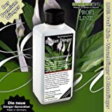 Spathiphyllum (Spath or Peace Lilies) Liquid Fertilizer HighTech NPK, Root Soil Foliar Fertiliser - Professional Plant Food