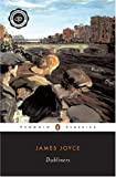 Dubliners (Twentieth-Century Classics) (0140186476) by Joyce, James