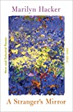 A Strangers Mirror: New and Selected Poems 1994-2014