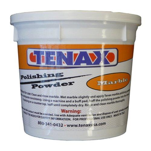 tenax-marble-polishing-powder-1kg-2lb-container