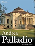 img - for Andrea Palladio (Archipockets) book / textbook / text book