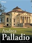 Andrea Palladio (Archipockets)