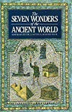 img - for The Seven Wonders of the Ancient World book / textbook / text book