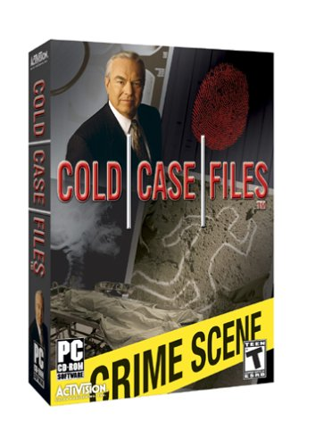 law and order true crime episode guide