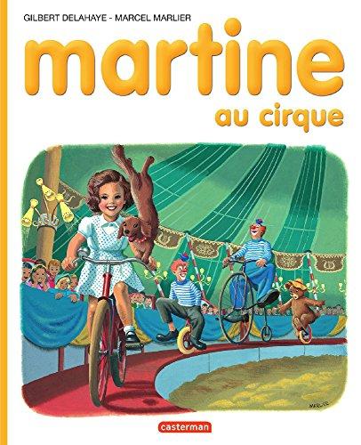 martine-au-cirque-farandole