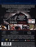 Image de Open House: Willkommen in der Nachbarschaft [Blu-ray] [Import allemand]