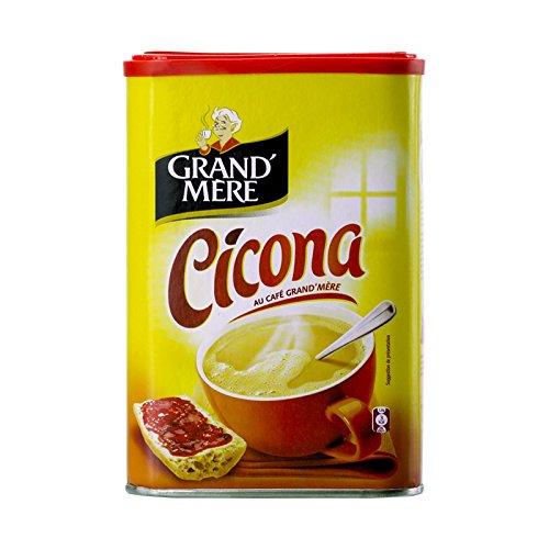 grand-mere-cicona-linstant-douceur-instant-kaffee-mit-extrakten-aus-der-zichorie-wurzel
