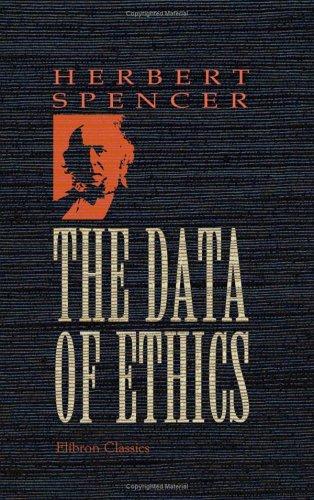 spencer essays scientific political and speculative demand