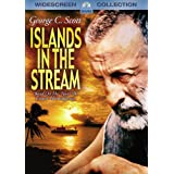 Islands in the Stream [Import USA Zone 1]