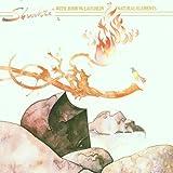 echange, troc Shakti & John Mclaughlin - Natural Elements