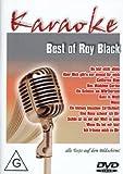 echange, troc DVD * Karaoke * Best of Roy Black * + Text [Import allemand]