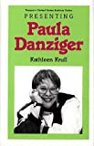 Young Adult Authors Series: Presenting Paula Danziger (Twayne's United States Authors Series) (0805741534) by Krull, Kathleen