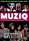 Muziq, N�2 : Led Zeppelin par Collectif