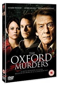 Oxford Murders [UK Import]