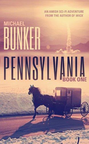 Pennsylvania 1 PDF
