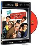 Drew Carey Show, the  (Sous-titres fr...