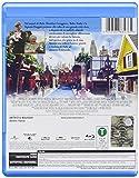 Image de Babe va in città [Blu-ray] [Import italien]