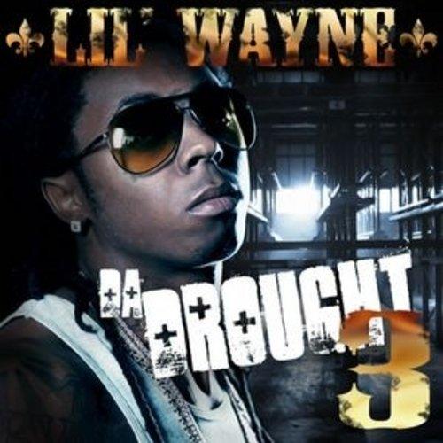 Lil Wayne - Da Drought - Zortam Music