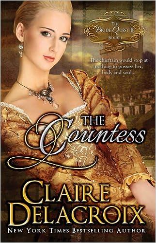 Free - The Countess