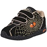 Dinosoles Double Eye X-10 Shoe (Toddler/Little Kid/Big Kid)