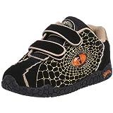 Dinosoles Double Eye X-10 Shoe (Toddler/Little Kid/Big Kid)