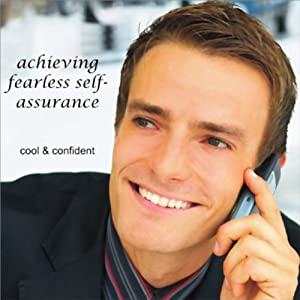 Cool & Confident Audiobook