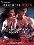After the Kiss (Wicked Games)