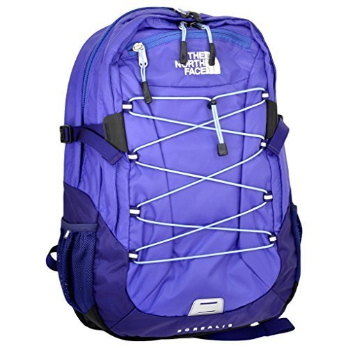 the-north-face-women-classic-borealis-backpack-garnet-purple-by-the-north-face