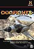 Dogfights: Complete Season Two