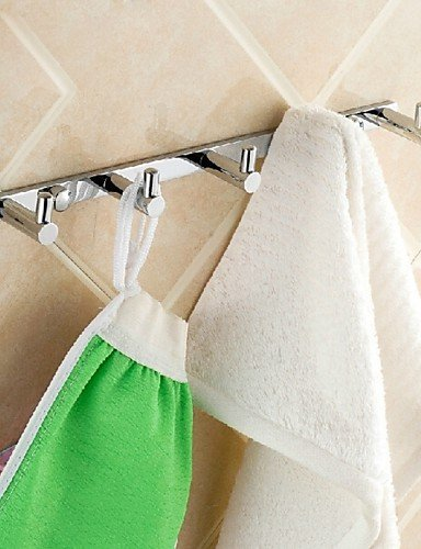haisi-bathroom-accessories-soap-box-towel-rail-rack-toilet-brush-toilet-paper-holder-hook-towel-ring
