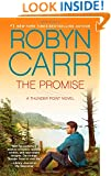 The Promise (Thunder Point) (English Edition)