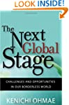 The Next Global Stage: Challenges and...