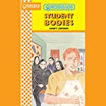 Student Bodies: Quickreads | Janet Lorimer