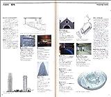 建築MAP東京・2