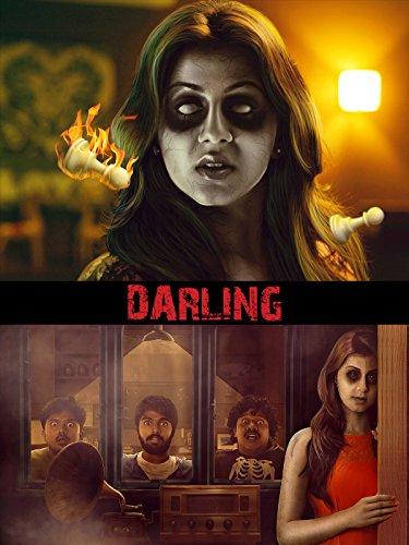 Darling (English Subtitled)