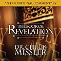 The Book of Revelation: Volume 1 Audiobook by Chuck Missler Narrated by Chuck Missler