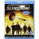 Sunshine [Blu-ray] [2007]by Cillian Murphy
