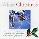 London Festival Orchestra White Christmas