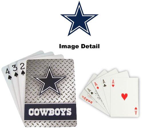 Poker sets dallas
