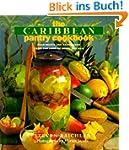The Caribbean Pantry Cookbook: Condim...